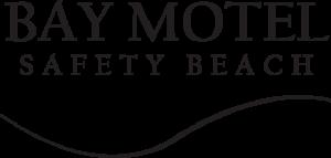 BayMotel_logo